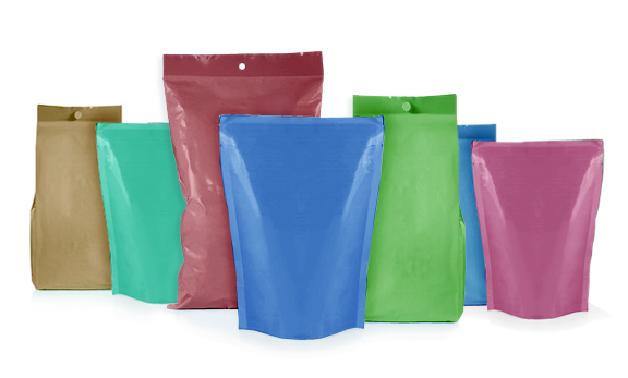 you must know about flexible packaging films manufacturing